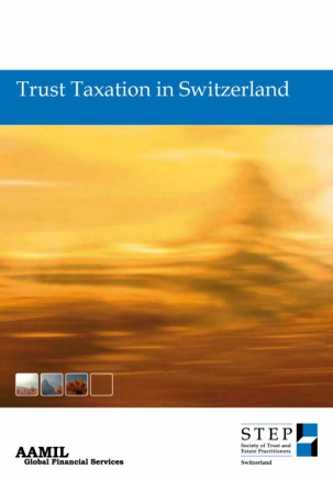 trusttaxationinswitzerland2.jpg
